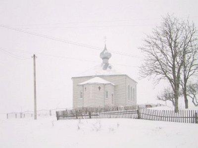 church004_d94